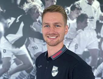 Sven Bröskamp