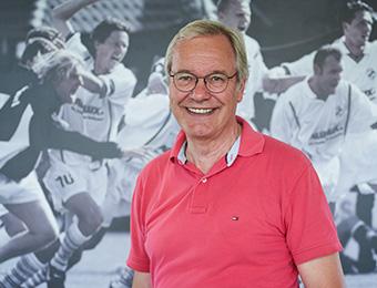 Hans-Josef Katzwinkel