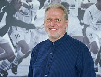 Michael Beckhoff
