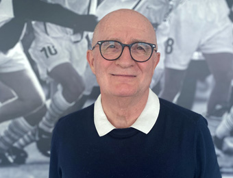 Manfred Niehaus