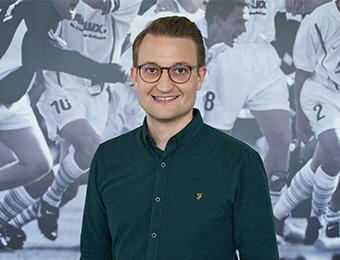 Sören Schätty