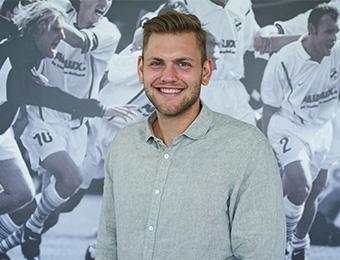 Philipp Scholz