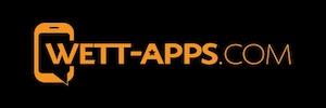 Wett Apps com