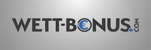 Sportwetten Bonus von wett-bonus.com